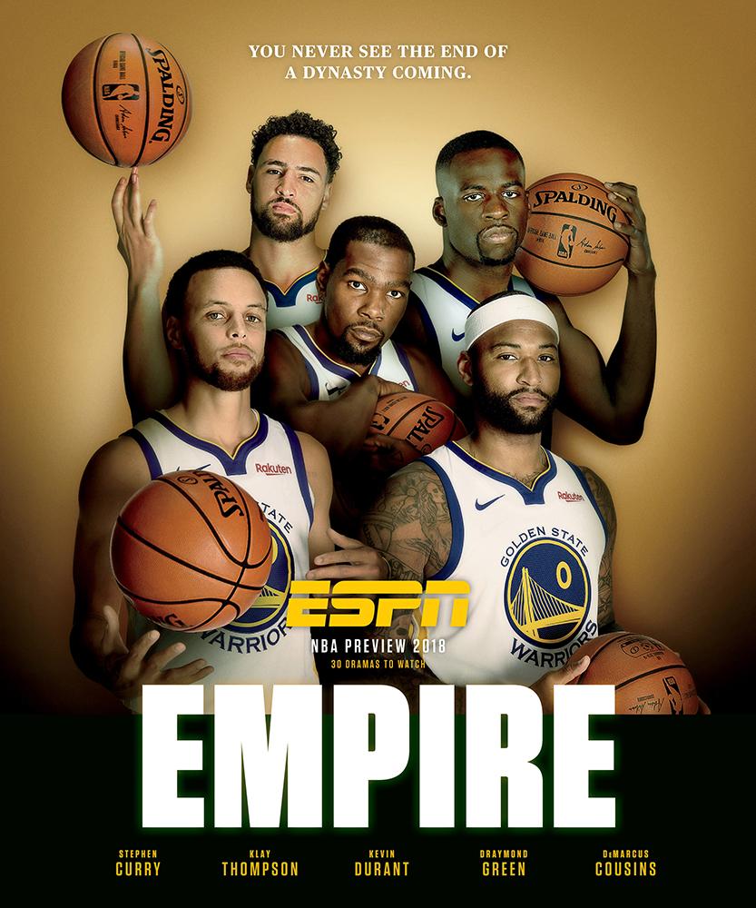 Basketball Covers