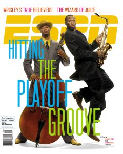 May 9, 2005 - Rashard Lewis; Phoenix Suns, Shawn Marion