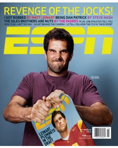 June 18, 2007 - Matt Leinart