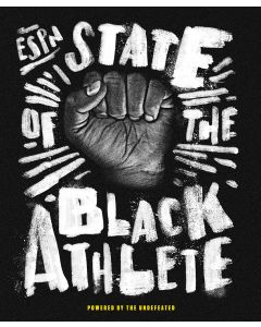 February 5, 2018 - State of the Black Athlete